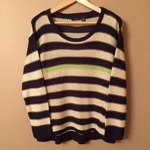 RDI by Nordstrom Sweater